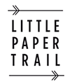 Little Paper Trails